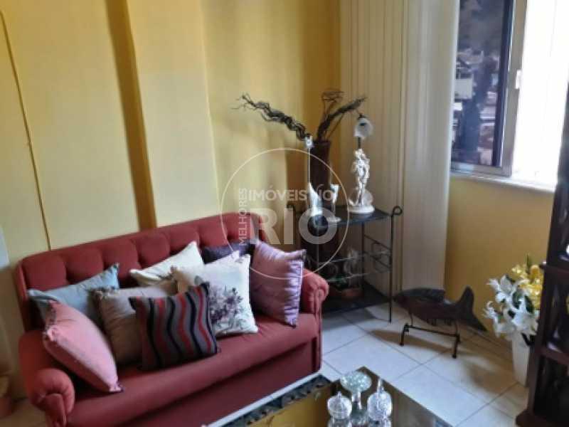 Apartamento no Méier - Apartamento 2 quartos no Méier - MIR2935 - 11