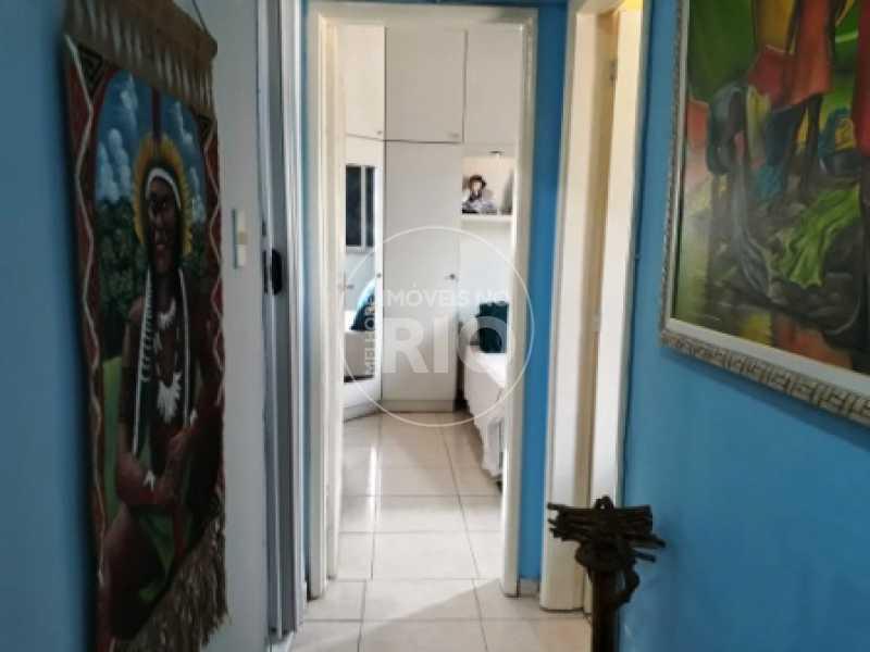 Apartamento no Méier - Apartamento 2 quartos no Méier - MIR2935 - 12
