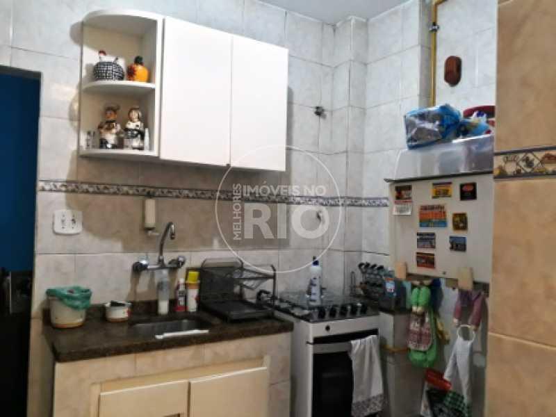 Apartamento no Méier - Apartamento 2 quartos no Méier - MIR2935 - 18