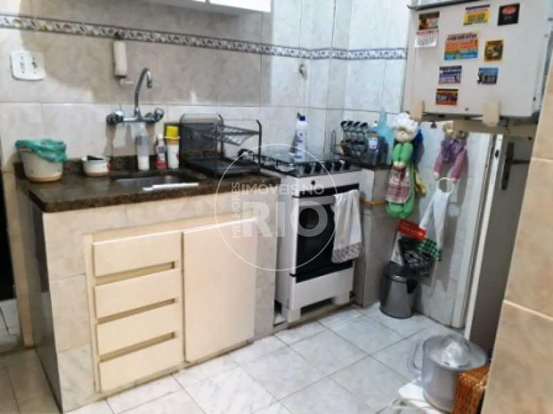 Apartamento no Méier - Apartamento 2 quartos no Méier - MIR2935 - 19