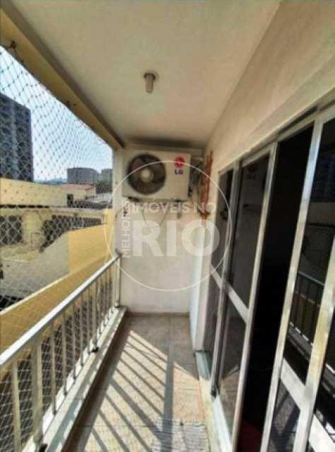 Apartamento no Andaraí - Apartamento 2 quartos no Andaraí - MIR2938 - 4