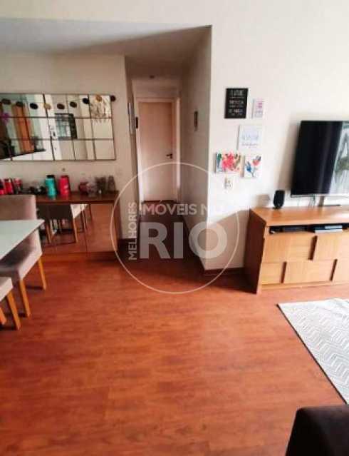 Apartamento no Andaraí - Apartamento 2 quartos no Andaraí - MIR2938 - 6