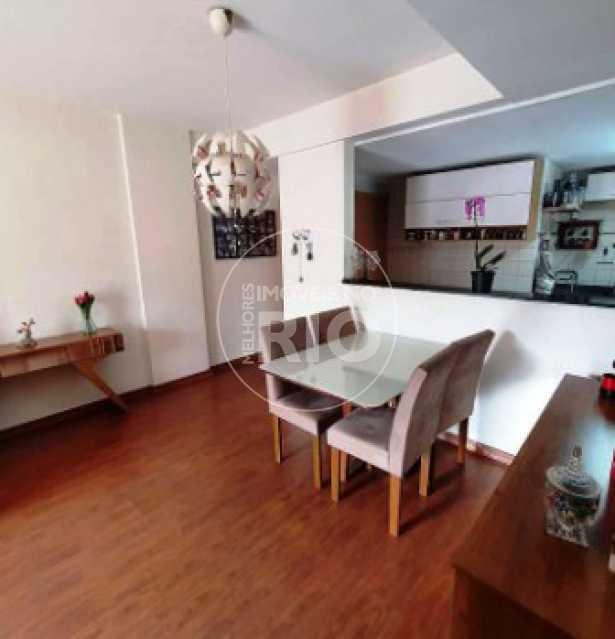 Apartamento no Andaraí - Apartamento 2 quartos no Andaraí - MIR2938 - 8