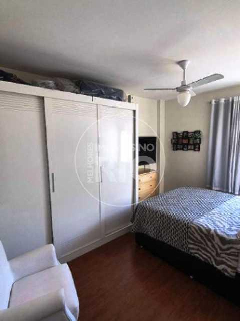 Apartamento no Andaraí - Apartamento 2 quartos no Andaraí - MIR2938 - 9