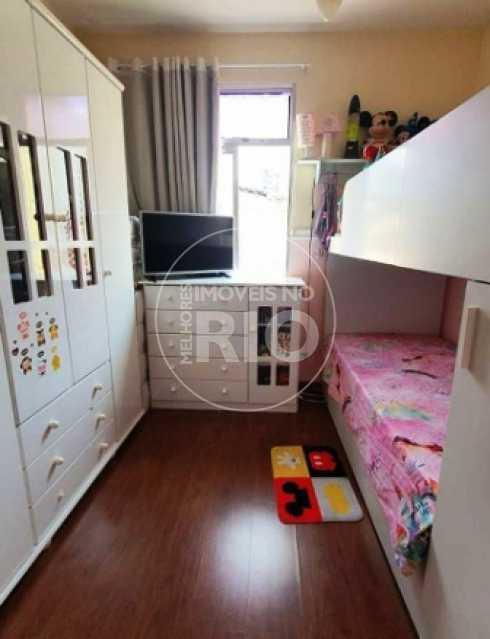 Apartamento no Andaraí - Apartamento 2 quartos no Andaraí - MIR2938 - 10
