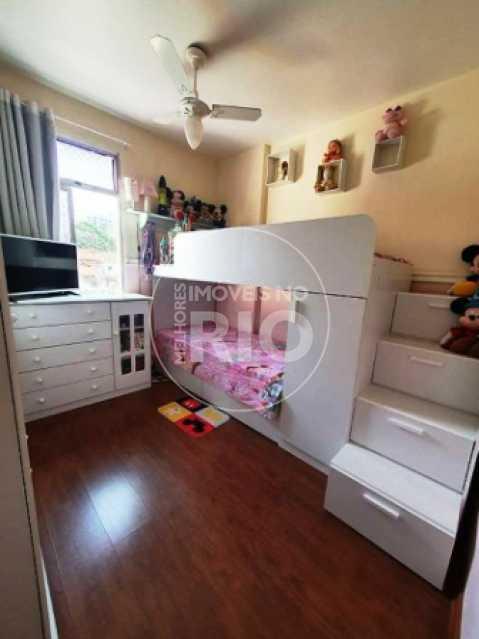 Apartamento no Andaraí - Apartamento 2 quartos no Andaraí - MIR2938 - 11