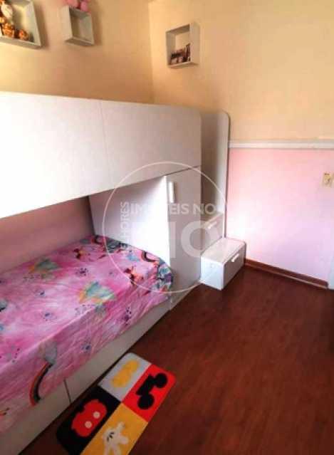 Apartamento no Andaraí - Apartamento 2 quartos no Andaraí - MIR2938 - 12