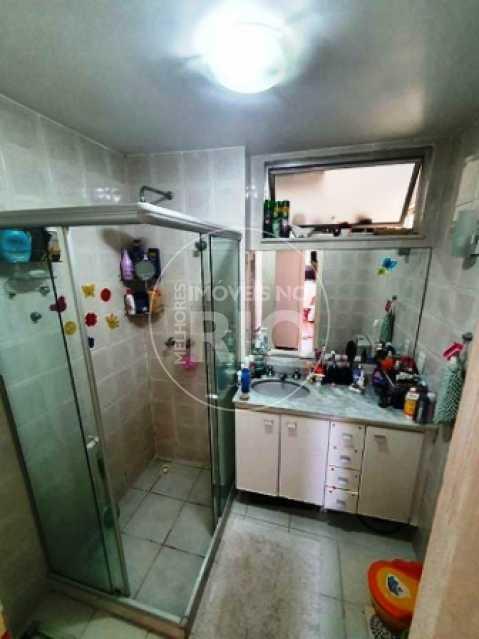 Apartamento no Andaraí - Apartamento 2 quartos no Andaraí - MIR2938 - 13