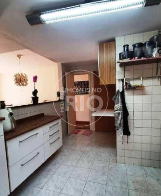 Apartamento no Andaraí - Apartamento 2 quartos no Andaraí - MIR2938 - 15