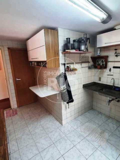 Apartamento no Andaraí - Apartamento 2 quartos no Andaraí - MIR2938 - 16