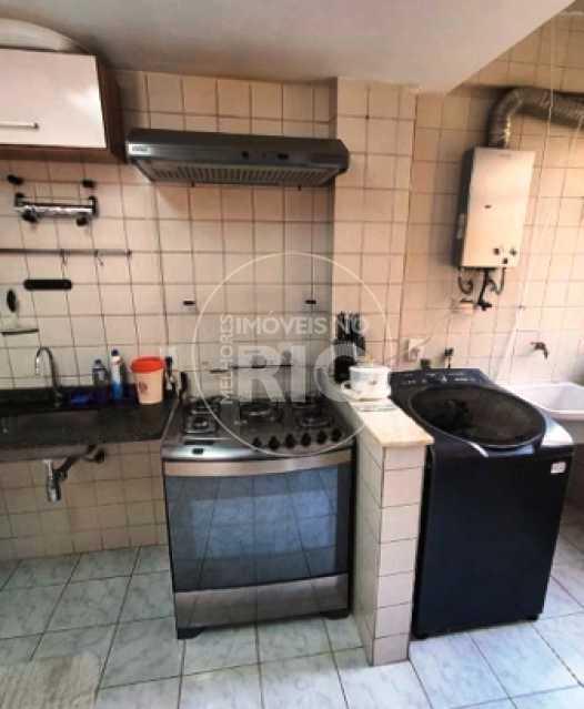 Apartamento no Andaraí - Apartamento 2 quartos no Andaraí - MIR2938 - 18
