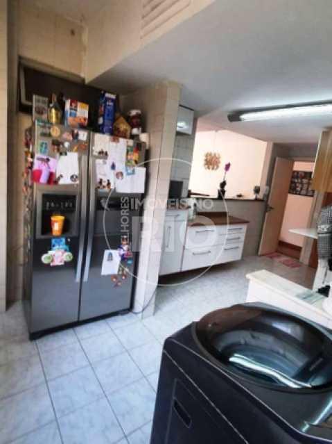 Apartamento no Andaraí - Apartamento 2 quartos no Andaraí - MIR2938 - 19