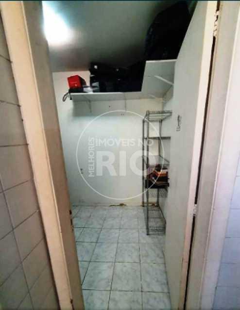 Apartamento no Andaraí - Apartamento 2 quartos no Andaraí - MIR2938 - 21