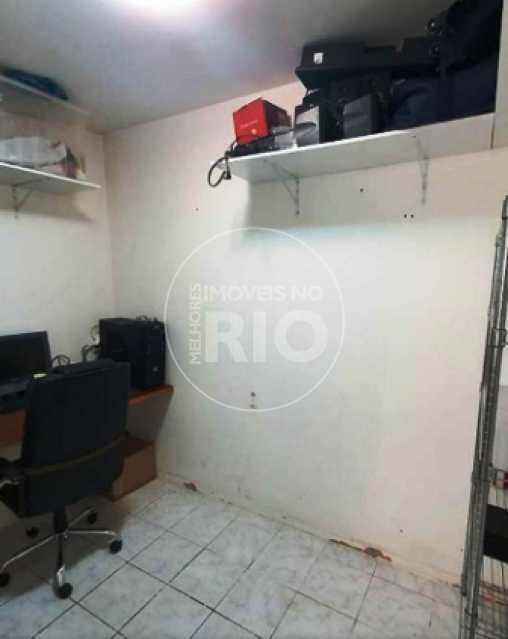 Apartamento no Andaraí - Apartamento 2 quartos no Andaraí - MIR2938 - 22