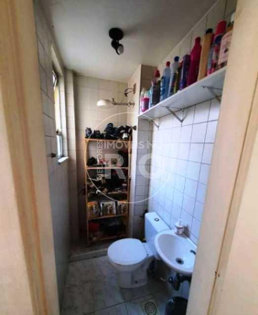 Apartamento no Andaraí - Apartamento 2 quartos no Andaraí - MIR2938 - 23