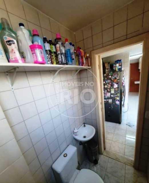 Apartamento no Andaraí - Apartamento 2 quartos no Andaraí - MIR2938 - 24