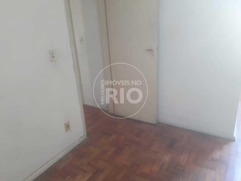 Apartamento na Tijuca - Apartamento 2 quartos na Tijuca - MIR2939 - 1