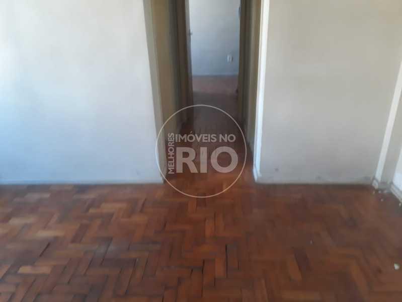 Apartamento na Tijuca - Apartamento 2 quartos na Tijuca - MIR2939 - 3