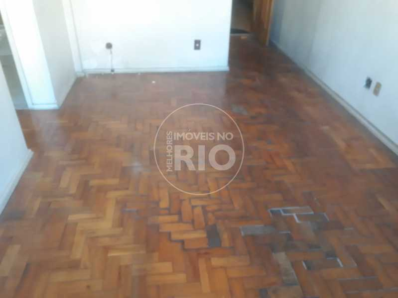 Apartamento na Tijuca - Apartamento 2 quartos na Tijuca - MIR2939 - 4