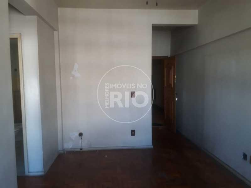 Apartamento na Tijuca - Apartamento 2 quartos na Tijuca - MIR2939 - 5