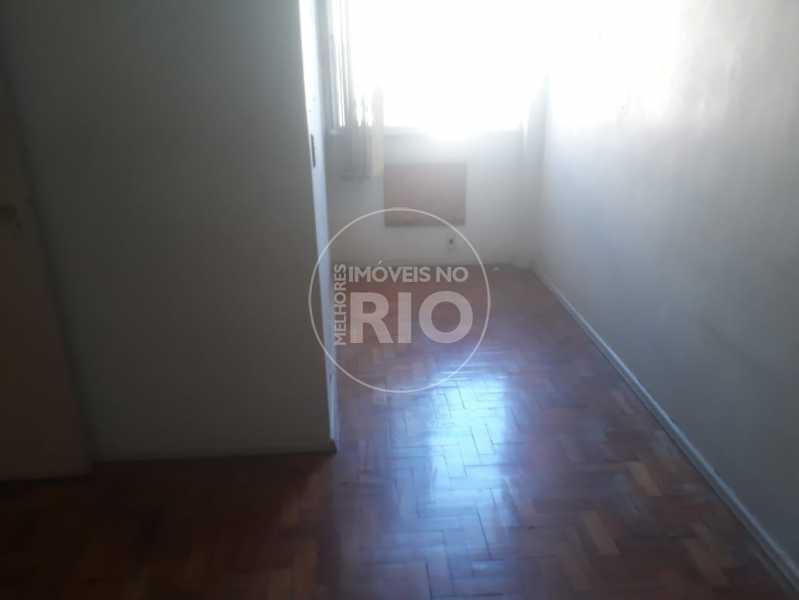 Apartamento na Tijuca - Apartamento 2 quartos na Tijuca - MIR2939 - 6