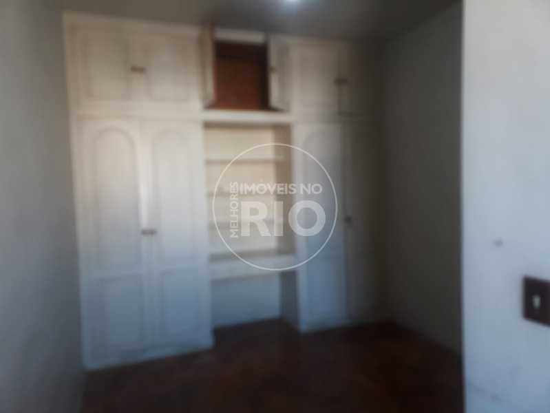 Apartamento na Tijuca - Apartamento 2 quartos na Tijuca - MIR2939 - 8