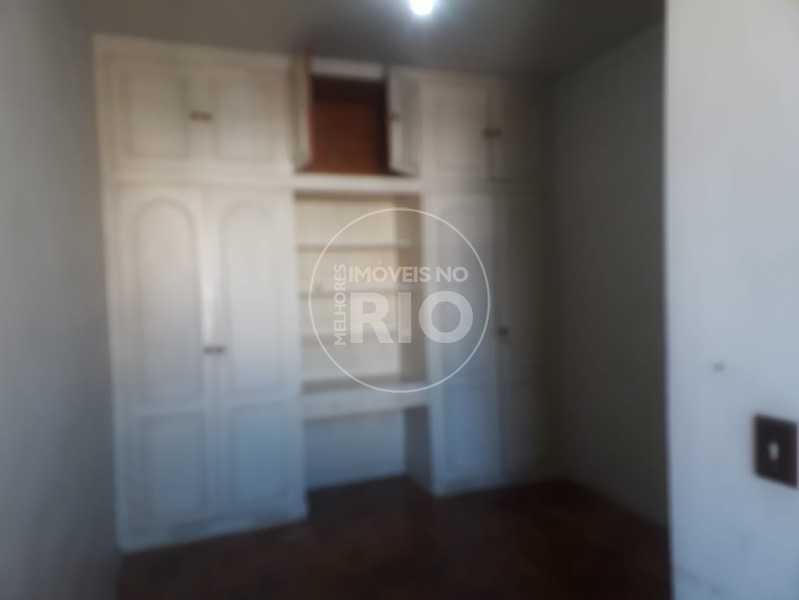 Apartamento na Tijuca - Apartamento 2 quartos na Tijuca - MIR2939 - 9