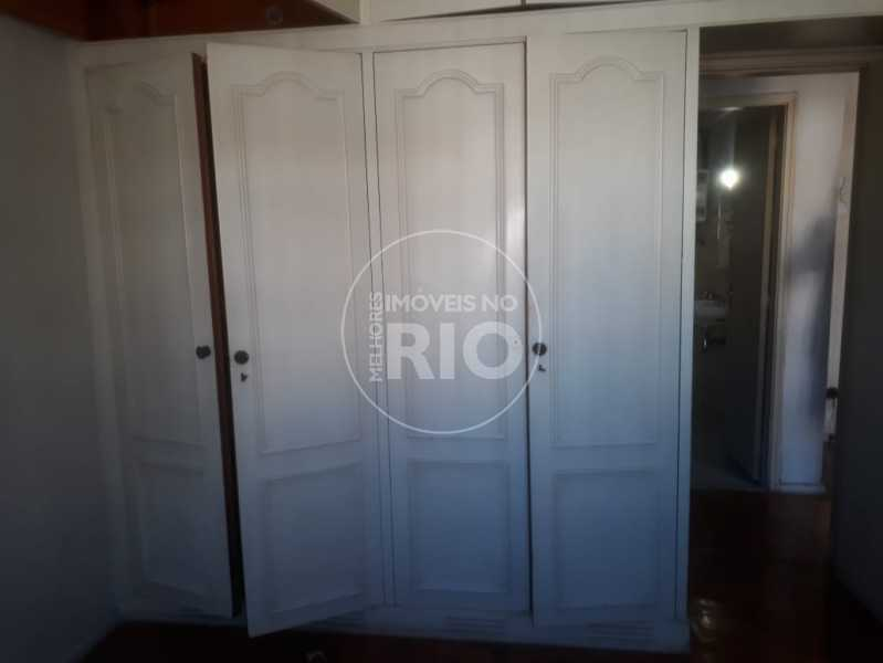 Apartamento na Tijuca - Apartamento 2 quartos na Tijuca - MIR2939 - 10