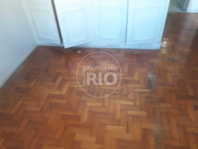 Apartamento na Tijuca - Apartamento 2 quartos na Tijuca - MIR2939 - 11