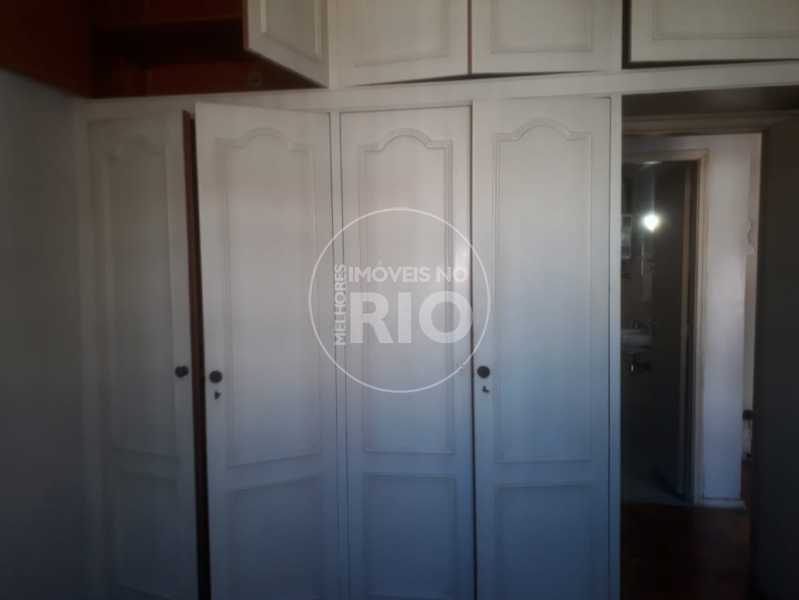 Apartamento na Tijuca - Apartamento 2 quartos na Tijuca - MIR2939 - 12