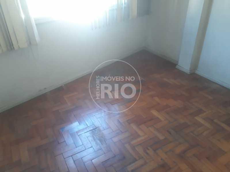 Apartamento na Tijuca - Apartamento 2 quartos na Tijuca - MIR2939 - 13