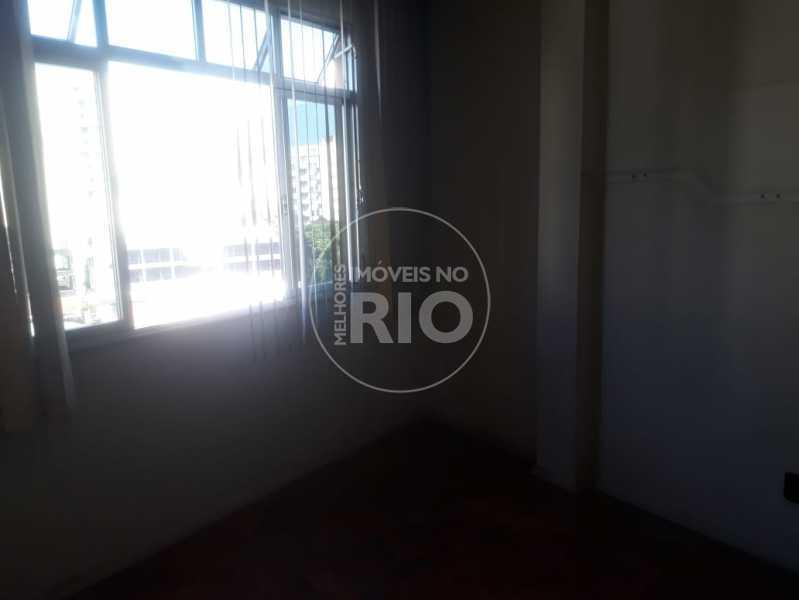 Apartamento na Tijuca - Apartamento 2 quartos na Tijuca - MIR2939 - 14