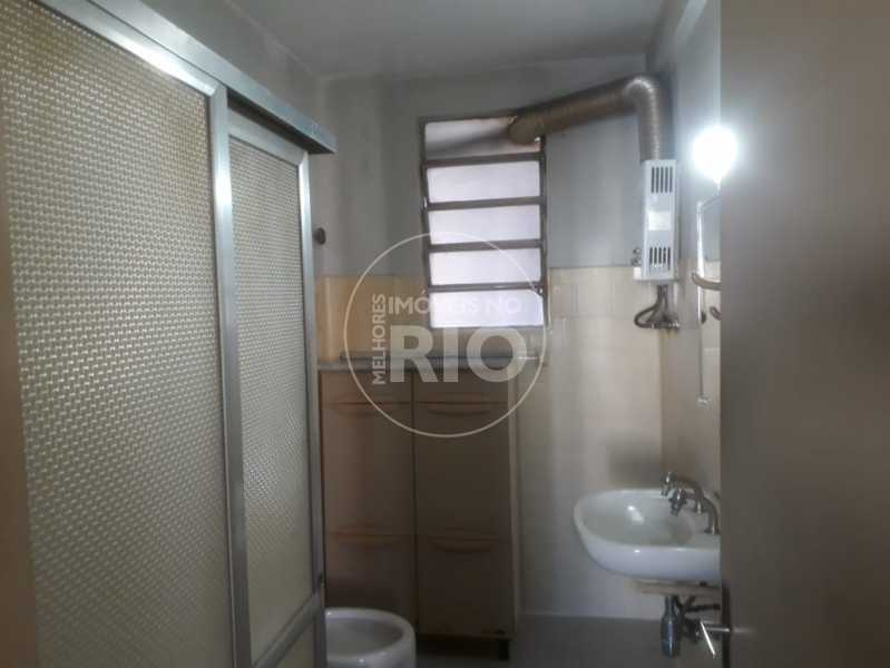 Apartamento na Tijuca - Apartamento 2 quartos na Tijuca - MIR2939 - 16