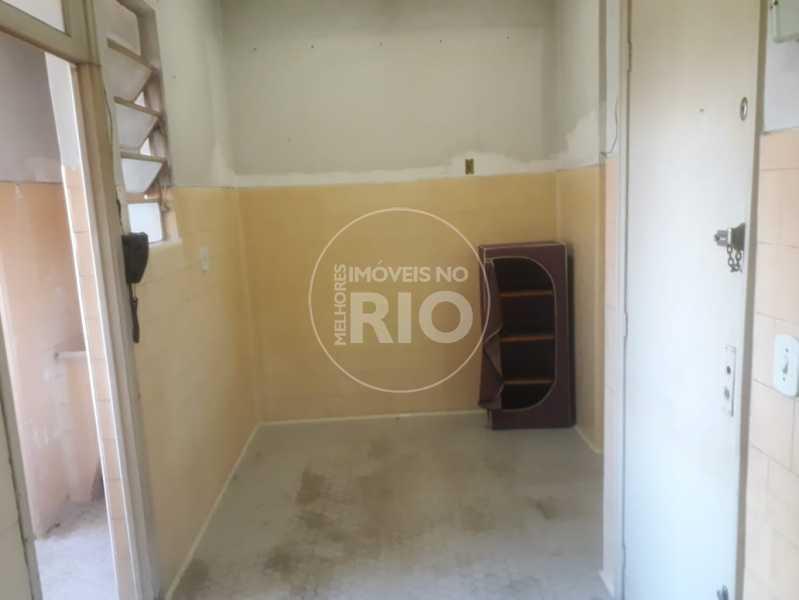 Apartamento na Tijuca - Apartamento 2 quartos na Tijuca - MIR2939 - 17