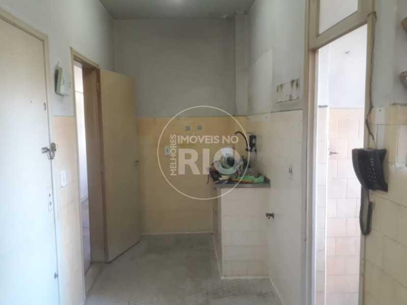 Apartamento na Tijuca - Apartamento 2 quartos na Tijuca - MIR2939 - 18