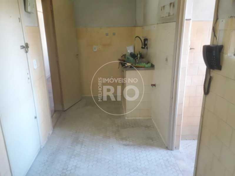 Apartamento na Tijuca - Apartamento 2 quartos na Tijuca - MIR2939 - 19