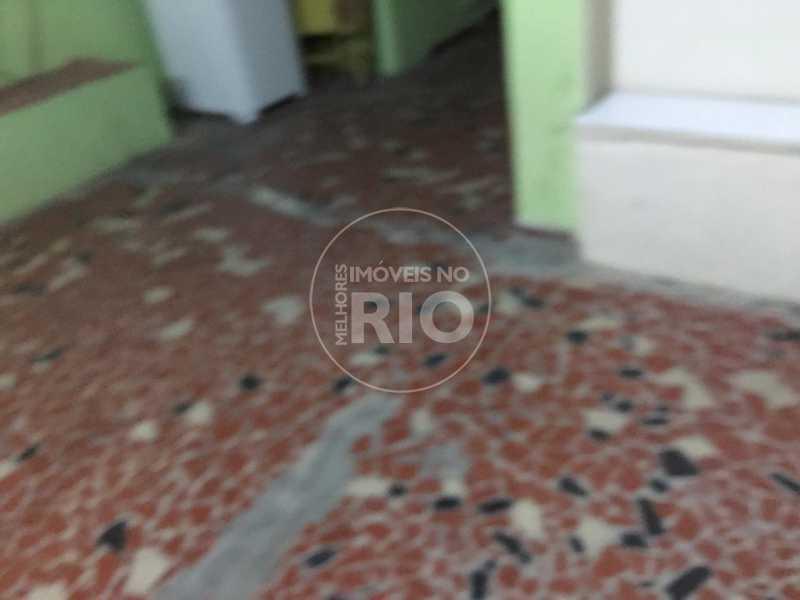 Apartamento na Tijuca - Apartamento 2 quartos na Tijuca - MIR2939 - 26