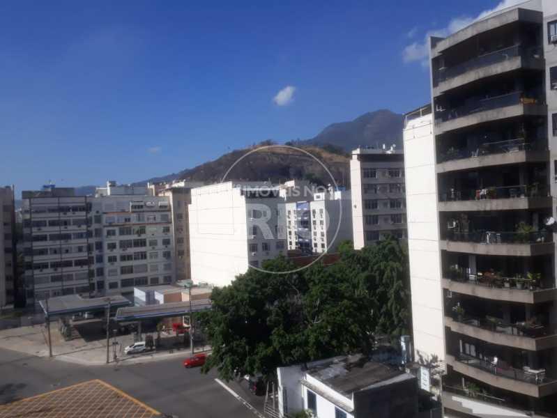 Apartamento na Tijuca - Apartamento 2 quartos na Tijuca - MIR2939 - 22