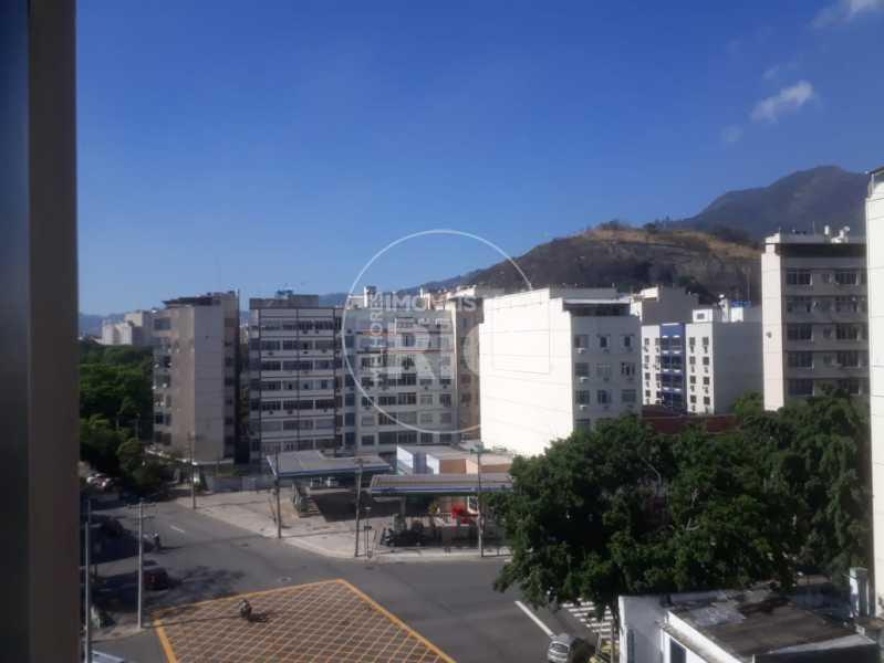 Apartamento na Tijuca - Apartamento 2 quartos na Tijuca - MIR2939 - 23
