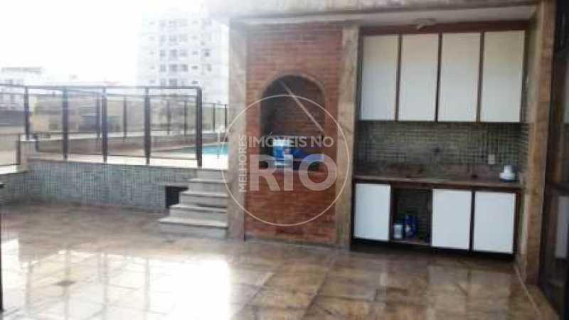 Cobertura na Tijuca - Cobertura 4 quartos na Tijuca - MIR2941 - 13
