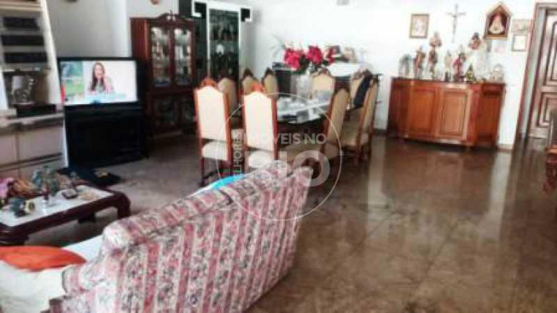 Cobertura na Tijuca - Cobertura 4 quartos na Tijuca - MIR2941 - 18