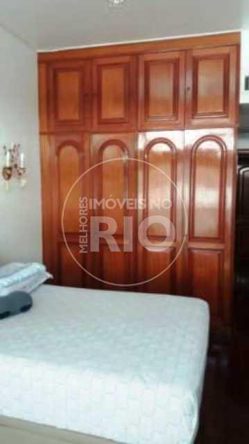 Cobertura na Tijuca - Cobertura 4 quartos na Tijuca - MIR2941 - 19