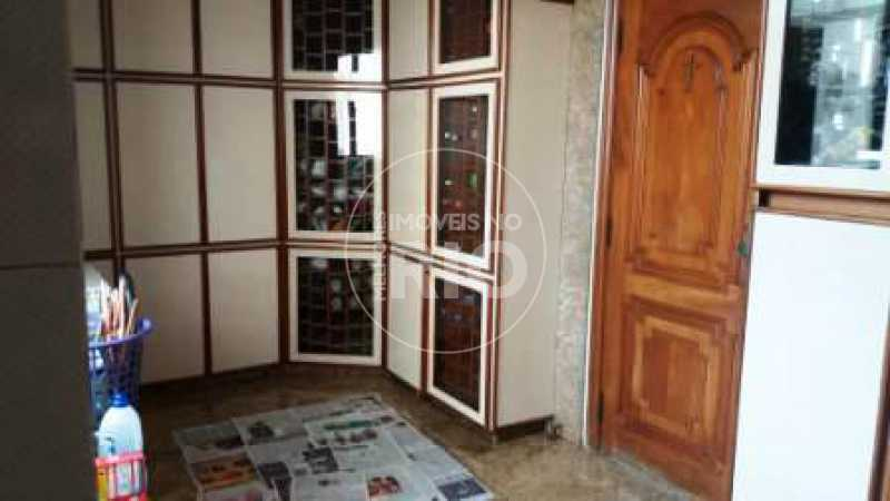 Cobertura na Tijuca - Cobertura 4 quartos na Tijuca - MIR2941 - 20