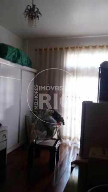 Cobertura na Tijuca - Cobertura 4 quartos na Tijuca - MIR2941 - 21