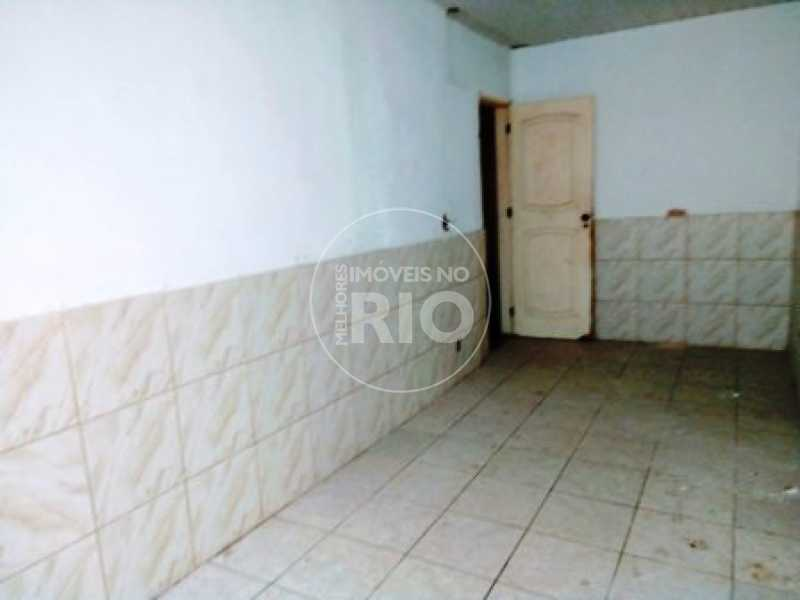 Casa no Riachuelo - Casa 3 quartos no Riachuelo - MIR2944 - 4