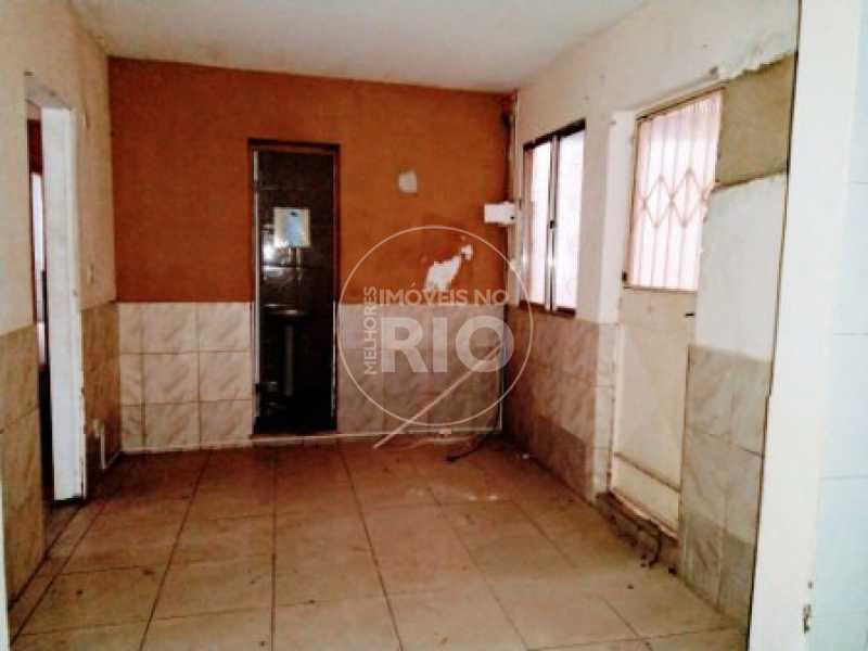 Casa no Riachuelo - Casa 3 quartos no Riachuelo - MIR2944 - 5