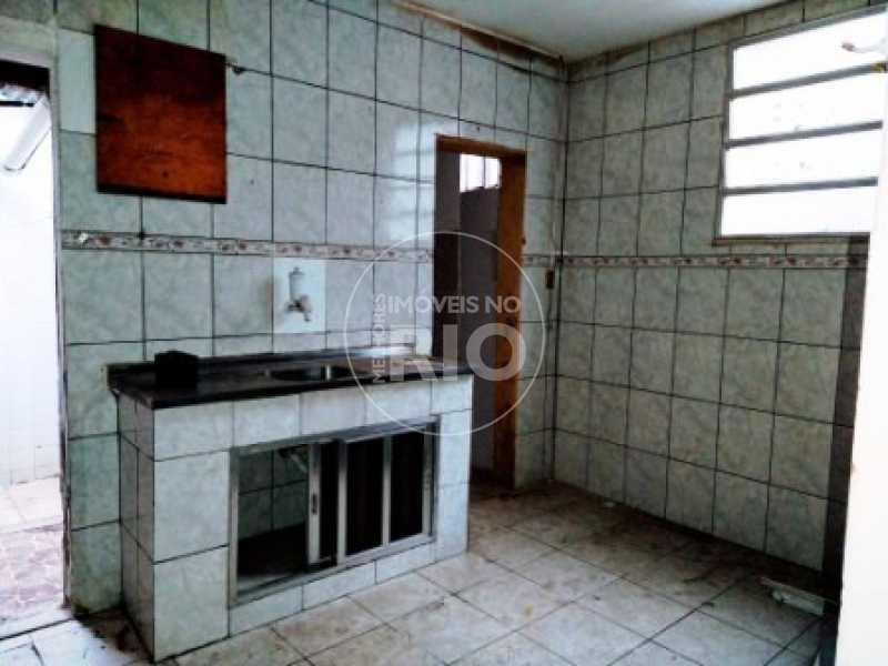 Casa no Riachuelo - Casa 3 quartos no Riachuelo - MIR2944 - 9