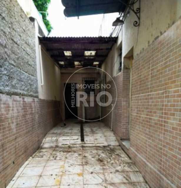 Casa no Riachuelo - Casa 3 quartos no Riachuelo - MIR2944 - 14