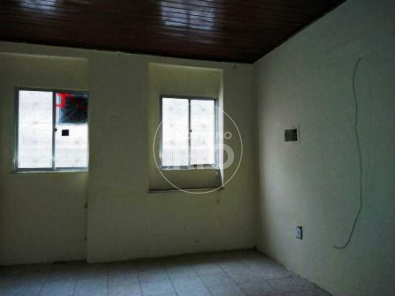 Casa no Riachuelo - Casa 3 quartos no Riachuelo - MIR2944 - 20
