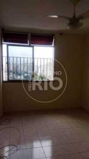 Apartamento em Todos os Santos - Apartamento 2 quartos em Todos os Santos - MIR2946 - 1
